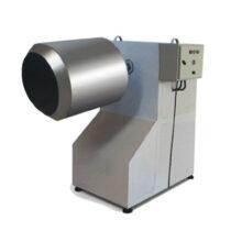 دستگاه لووک (طعم زن مایع ) مدل BM 1500