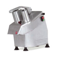 دستگاه اسلایسر مدل BM 2100