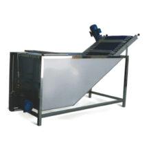 دستگاه شستشوی سبزیجات مدل BM 2200