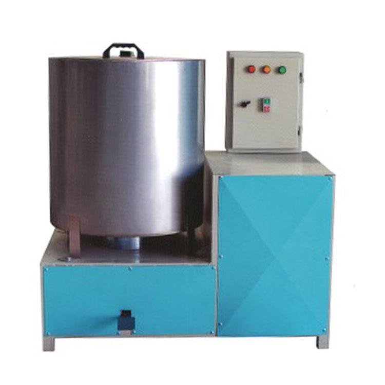 دستگاه آبگیر سانتریفیوژ مدل BM 2300