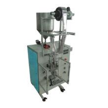 دستگاه ساشه مایع  مدل BM 3200