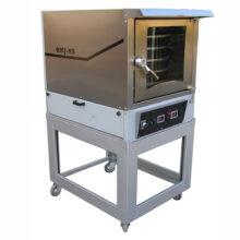 دستگاه فر قنادی مدل OMJ-N5