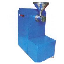 دستگاه کره ساز بادام زمینی صنعتی مدل P2