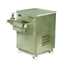 هموژنایزر شیر مدل SM 10150