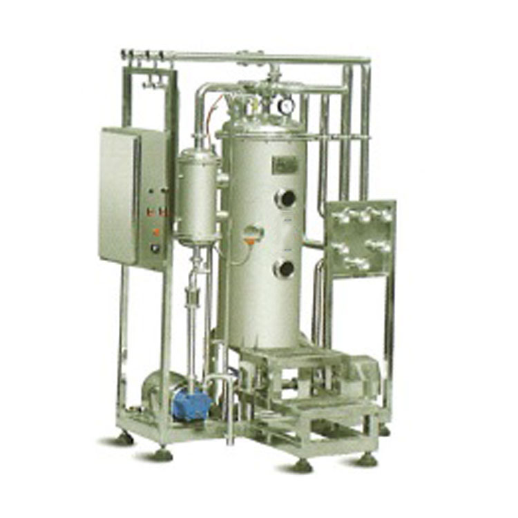 بوگیر شیر مدل SM 10180