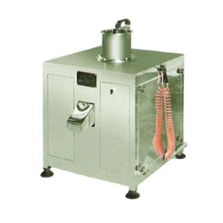دستگاه اسلایسر ( خرد کن) مدل SM 10250