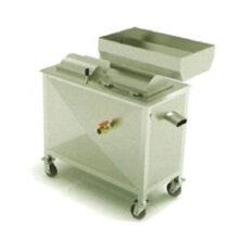 دستگاه آبگیر گوجه فرنگی مدل SM 10350