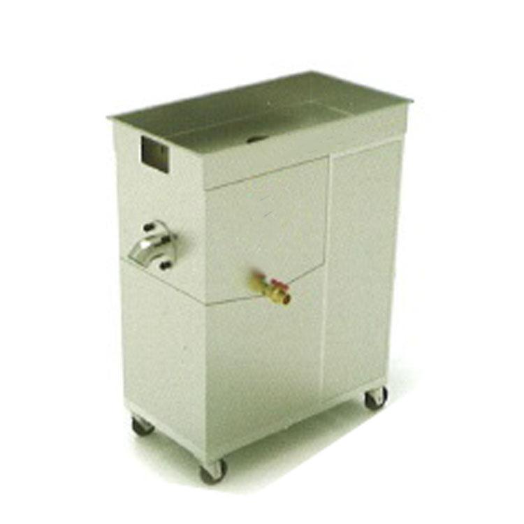 دستگاه آبگیر سیب و لیمو مدل SM 10320