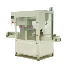 ماشین پر کن پمپی مایعات غلیظ مدل SM 1500