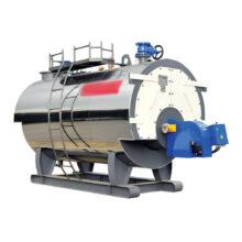 دیگ آب گرم و آب داغ مدلCB03