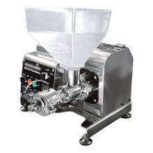 دستگاه روغن گیری پرس سرد مدل 32 BD