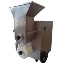 دستگاه فلافل زن اتوماتیک رو میزی مدل MMI100