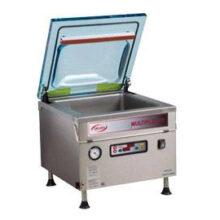 دستگاه بسته بندی وکیوم رومیزی صنعتی