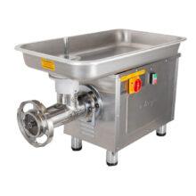 چرخ گوشت رومیزی صنعتی  مدل CT100-32
