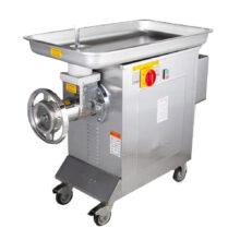 چرخ گوشت صنعتی مدل C130-42  (سفارشی)
