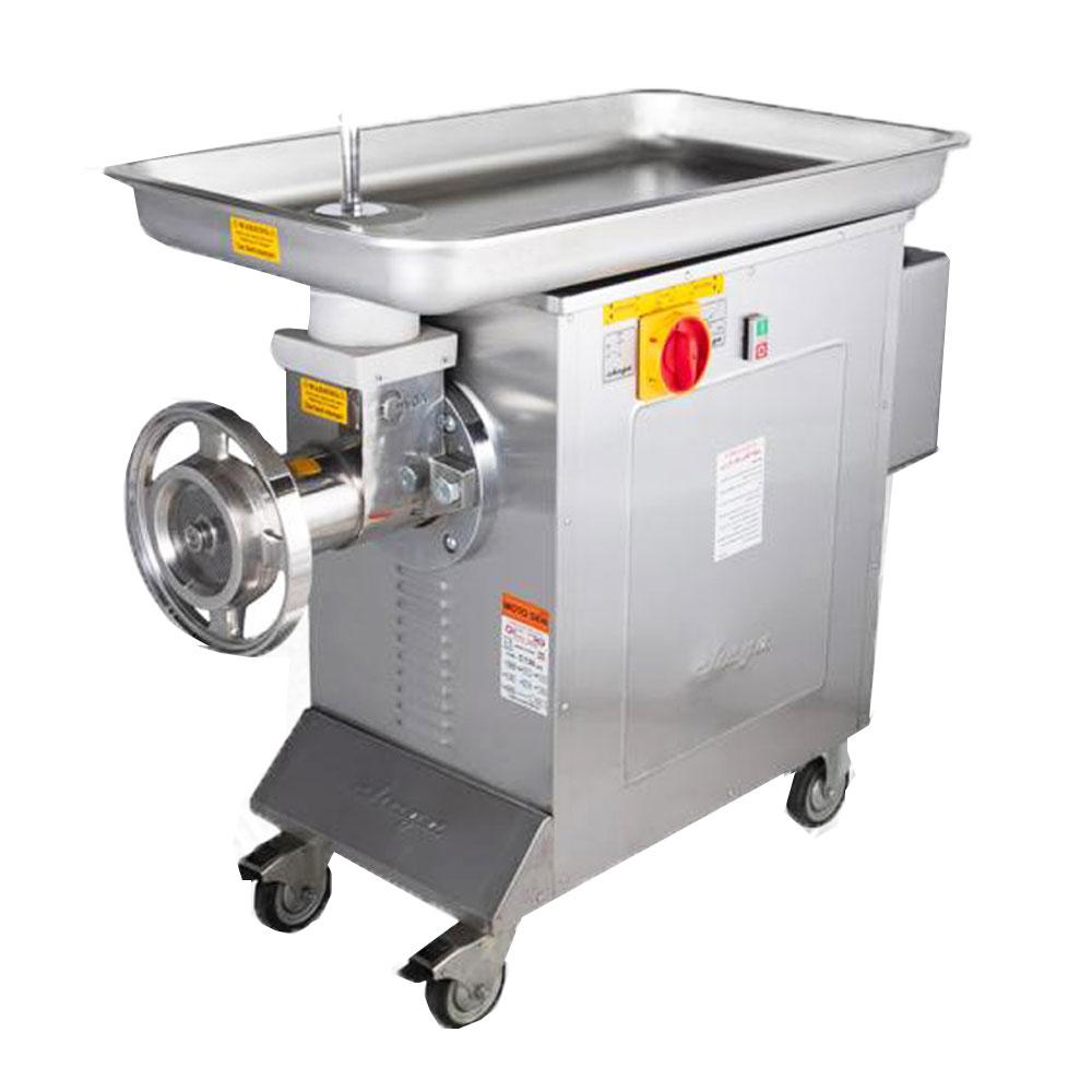 چرخ گوشت صنعتی مدل C130-42