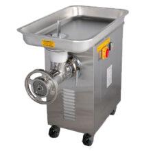 چرخ گوشت صنعتی ایستاده مدل CS100-32