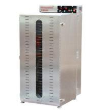 دستگاه میوه خشک کن مدل D1000