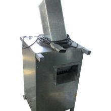 دستگاه یخ خرد کن مدل FS100