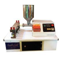 دستگاه کباب سیخ کن رومیزی مدل RTC1000