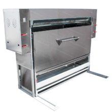 دستگاه کباب پز رومیزی