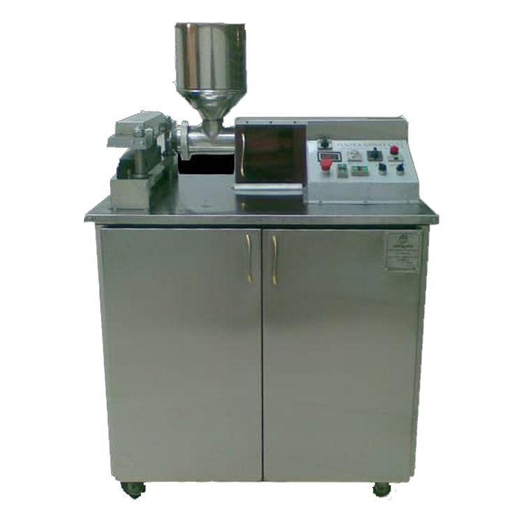 دستگاه کباب سیخ زن ps600