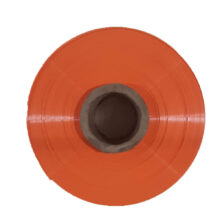 پوشش رولی کالباس پپرونی کالیبر ۴۰ (عرض ۶ سانتیمتر)