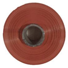 پوشش ژامبون ، پلی آمیدی کالیبر ۱۵۰ رول (عرض ۲۶ سانتیمتر)