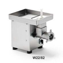 چرخ گوشت رومیزی تالسا اسپانیا مدل W22